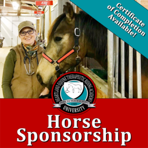 HorseSponsorship Webinar Cover
