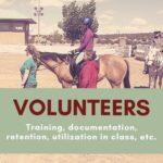 Volunteers_IIC_CoverImage